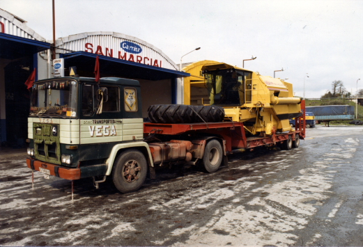vega_transportes