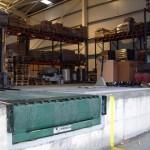 irunstocks_instalaciones